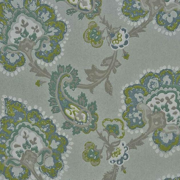 Camengo-Pigmento-7226-0309-01-papier-peint-classique-chic (Copier)