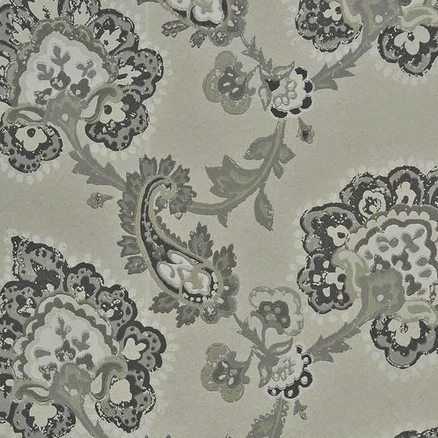 Camengo-Paloma-Pigmento-7226-0103-01-papier-peint-classique-chic (Copier)