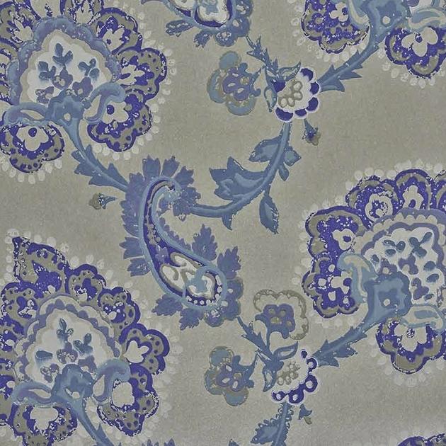 Camengo-Paloma-Wallpaper-Pigmento-7226-0412-01 (Copier)