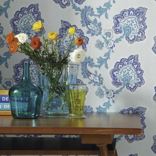 Camengo-PalomaWallpaper-Pigmento-7226-0412-02-papier-peint-classique-chic (Copier)