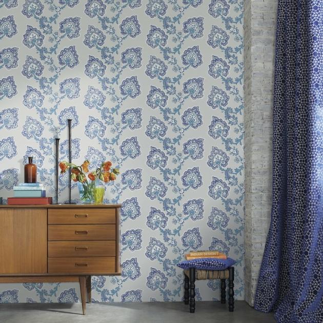Camengo-Paloma-Wallpaper-Pigmento-papier-peint-classique-chic (Copier)