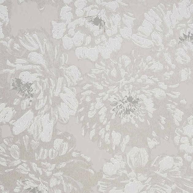 papier-peint-fleurs (Copier)
