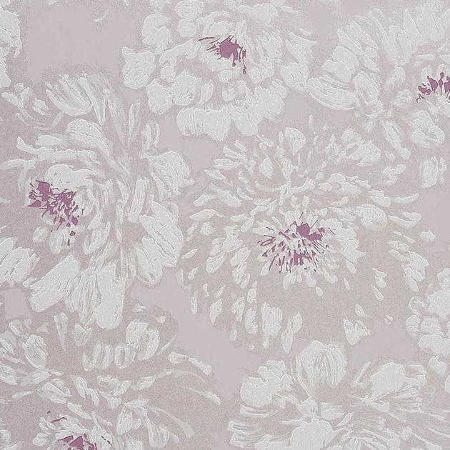 Camengo-Paloma-Senorita-7227-0412-01-papier-peint-fleurs (Copier)