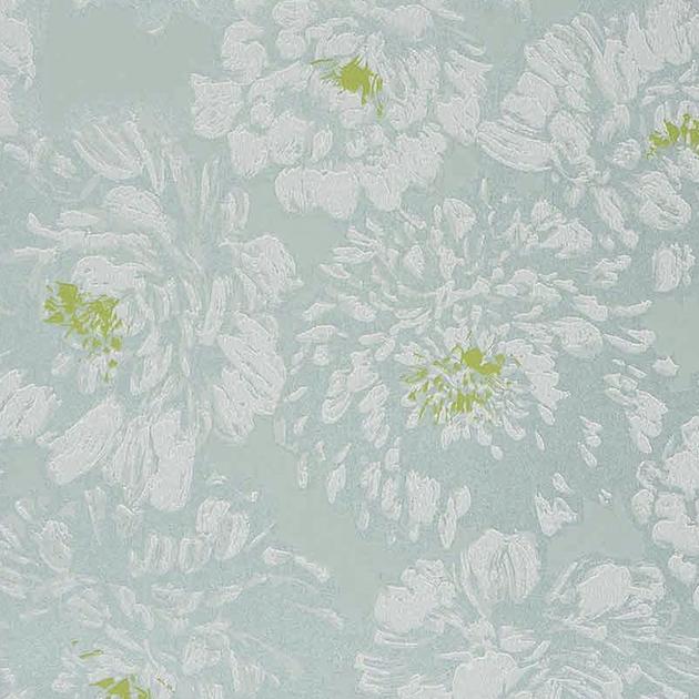Camengo-PalomaWallpaper-Senorita-7227-0206-01 (Copier)