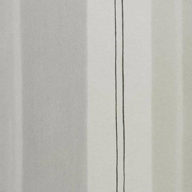 Camengo-Pintura-7225-0103-01-papier-peint-rayure-fantaisie