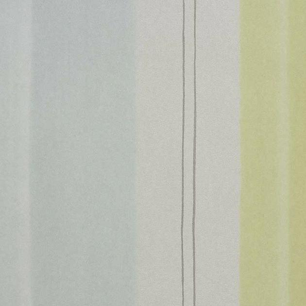 papier-peint-rayure-fantaisie