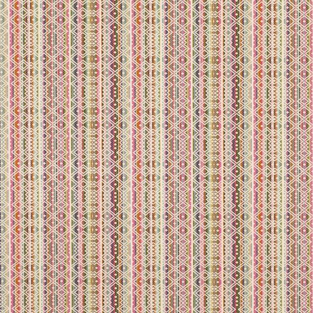 7760-06-cocota-peony_velours-motif-geometrique