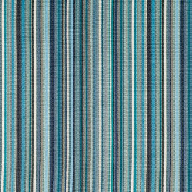7761-02-parada-moroccan-blue_epingle-raye
