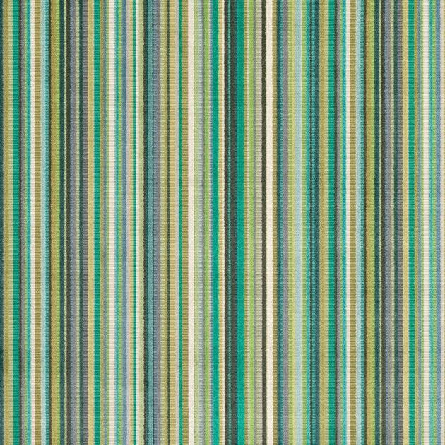 7761-03-parada-jade_epingle-raye-vert