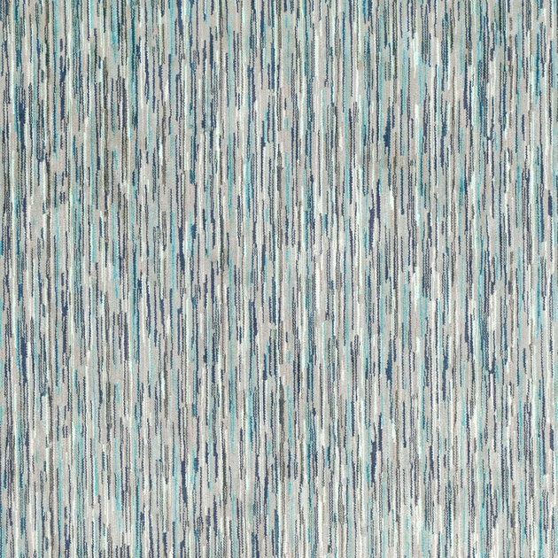 7764-02-cantus-moroccan-blue_velours-moderne