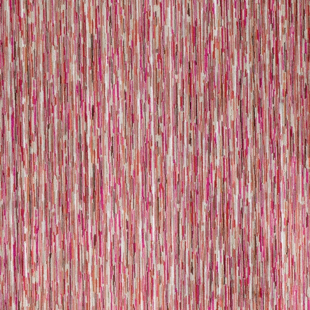 7764-04-cantus-magenta_velours-resistant-fauteuil