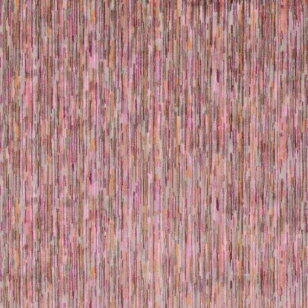 7764-05-cantus-crocus_velours-moderne