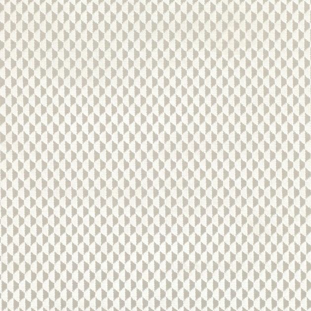 7763-03-pepino-rice-paper_velours-fantaisie-siege