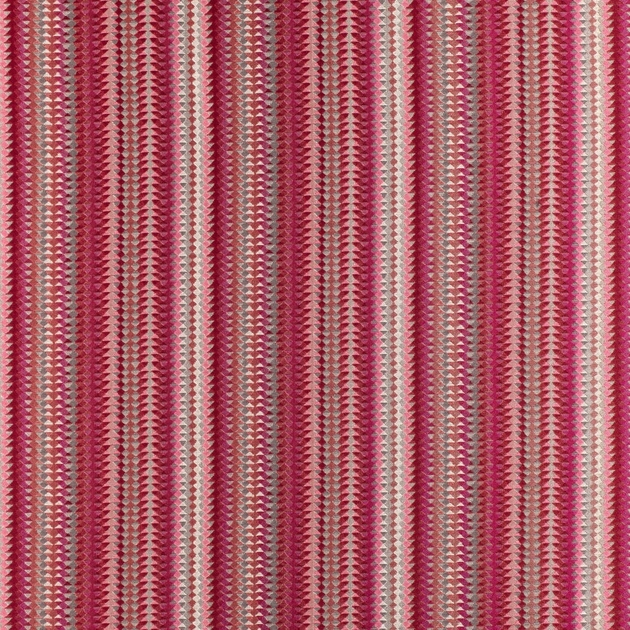 7766-04-feria-magenta_velours-rayure-moderne