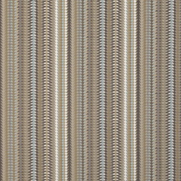7766-01-feria-tamarind_velours-rayure-moderne