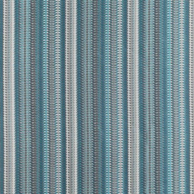 7766-02-feria-cerulean_velours-rayure-moderne