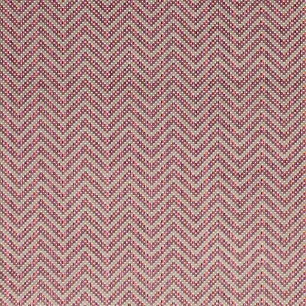 7767-05-ortiz-crocus_tissu-chevron