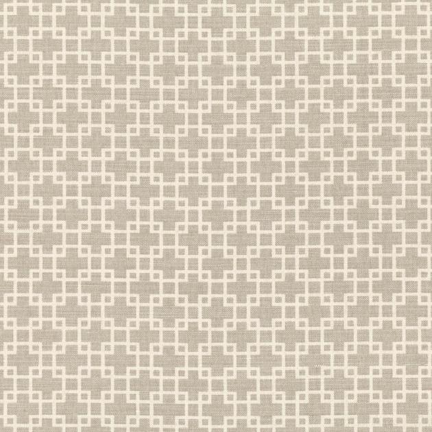 7744-02-cubis-stone_tissu-siege-rideaux-geometrique