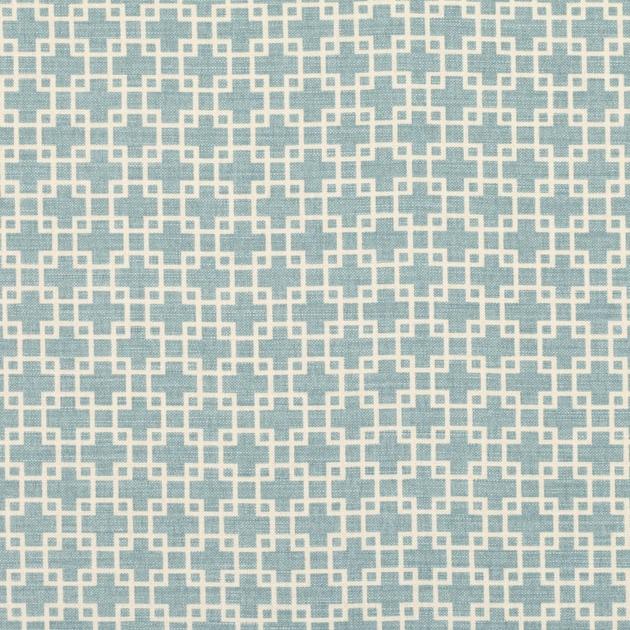 7744-04-cubis-tourmaline_tissu-siege-rideaux-geometrique