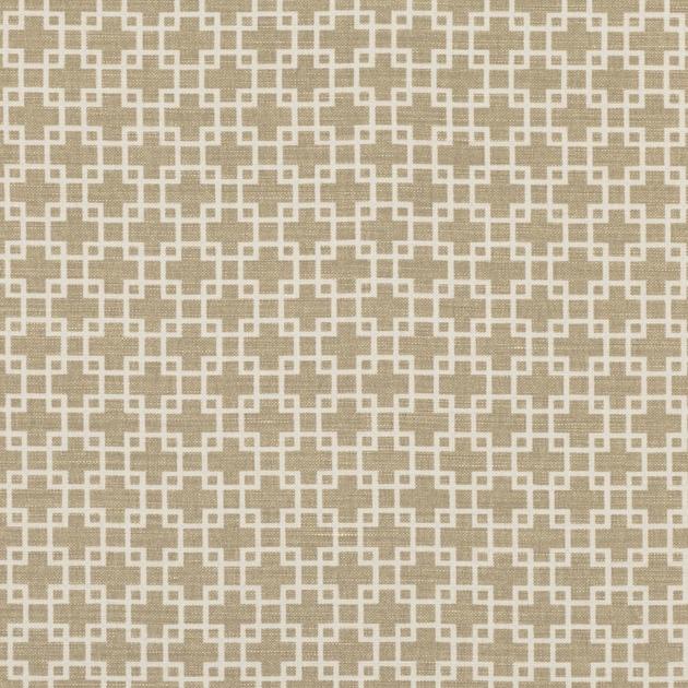 7744-05-cubis-twine_tissu-siege-rideaux-geometrique
