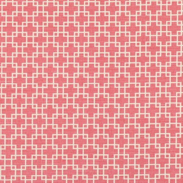 7744-06-cubis-pomelo_tissu-siege-rideaux-geometrique