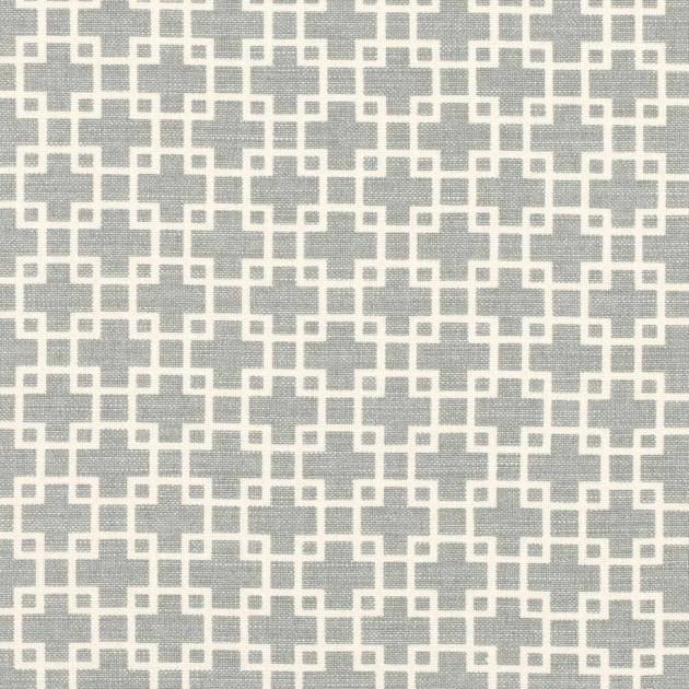 7744-01-cubis-pigeon_tissu-siege-rideaux-geometrique (2)