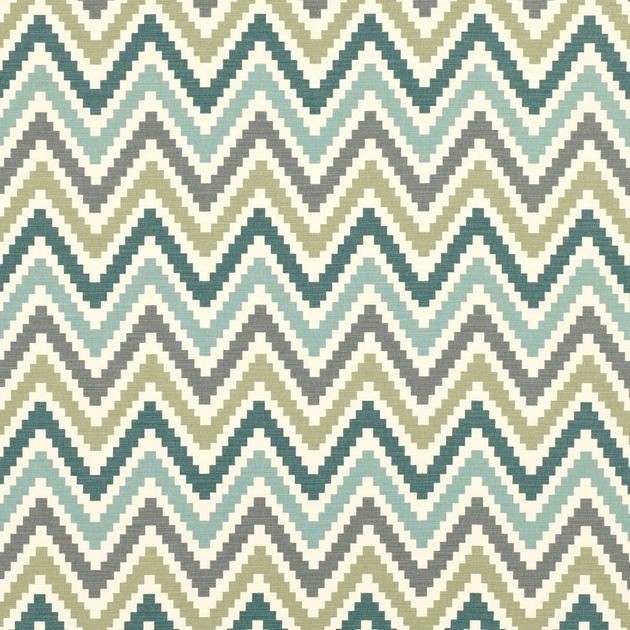 7742-05-scala-jade_tissu-graphique-chevron