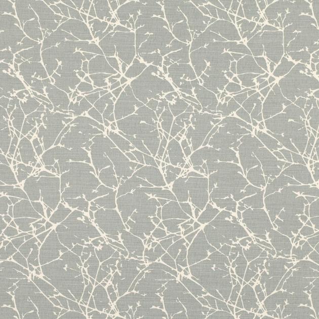 7758-06-acacia-pigeon_ombre-vegetales-arbre