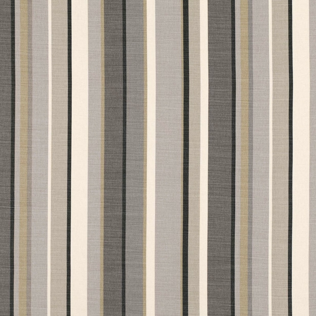 7759-03-sylvan-charcoal_tissu-ameublement-raye