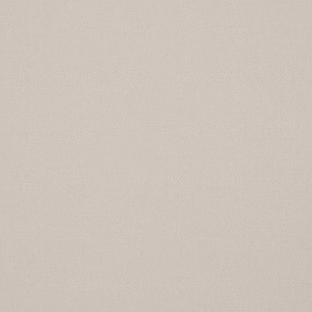 2494-190-Linara-Arborio-toile-lin-coton-siege-rideaux
