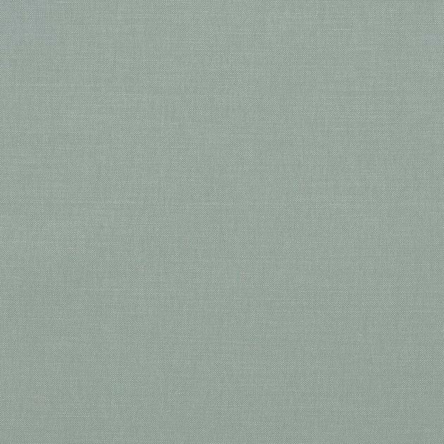 2494-144-Linara-Azure-toile-lin-coton-siege-rideaux
