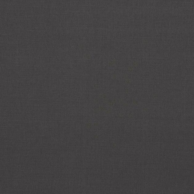 2494-196-Linara-Grey-Seal-toile-lin-coton-siege-rideaux