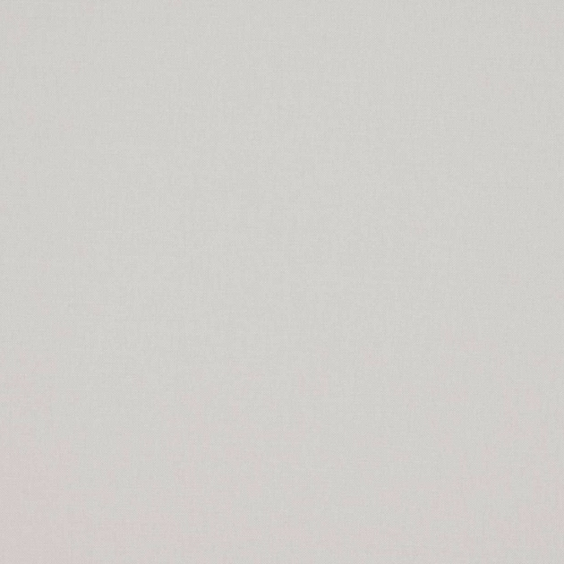 2494-209-Linara-Silver-Birch-toile-lin-coton-siege-rideaux
