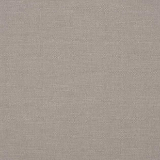 2494-208-Linara-Chamois-toile-lin-coton-siege-rideaux