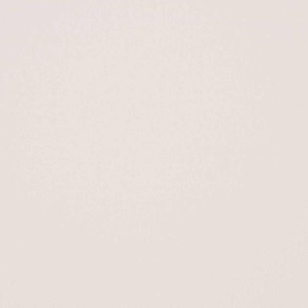 2494-217-Linara-Antique-White-toile-lin-coton-siege-rideaux