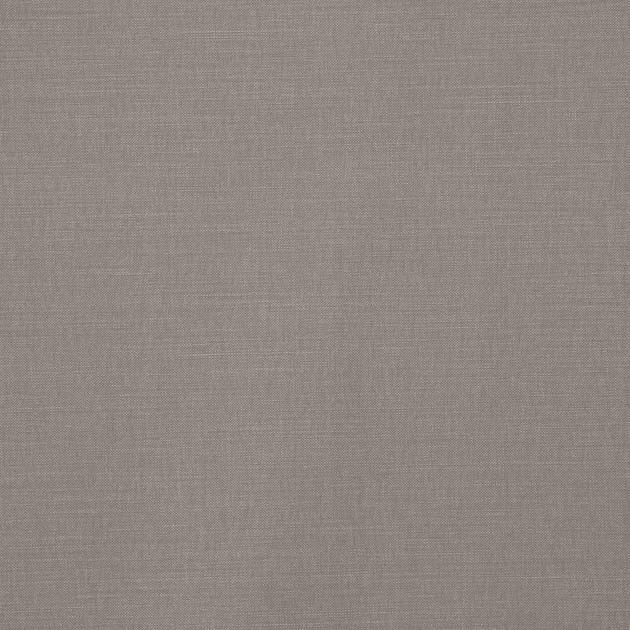 2494-235-Linara-Cobblestone-toile-lin-coton-siege-rideaux