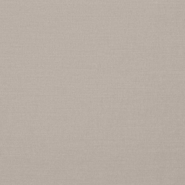 2494-266-Linara-Stone-toile-lin-coton-siege-rideaux