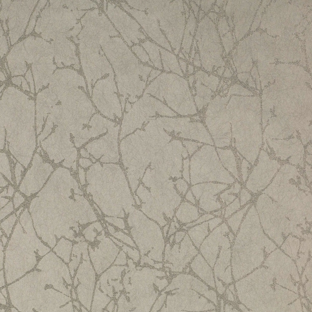 W400-03-arbor-beads-wallcovering-indium_papier-peint-relief-brillant