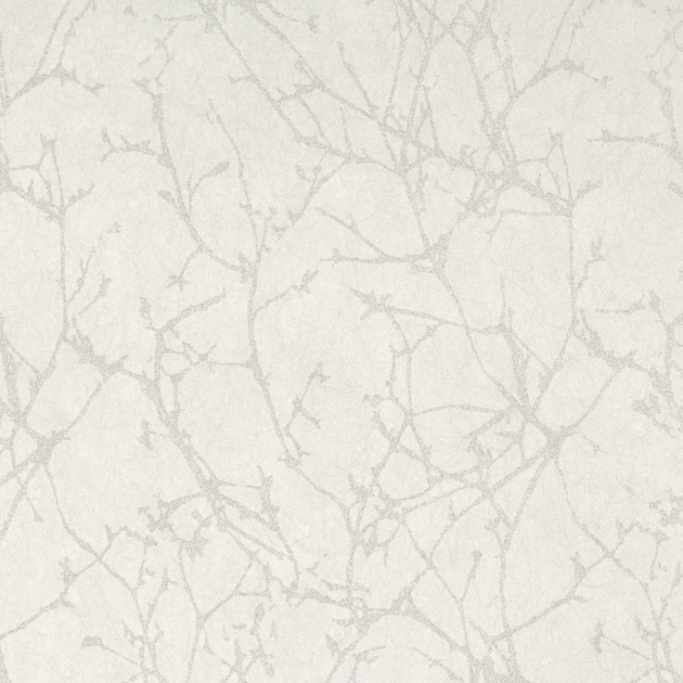 W400-04-arbor-beads-wallcovering-gull-grey_papier-peint-relief-brillant