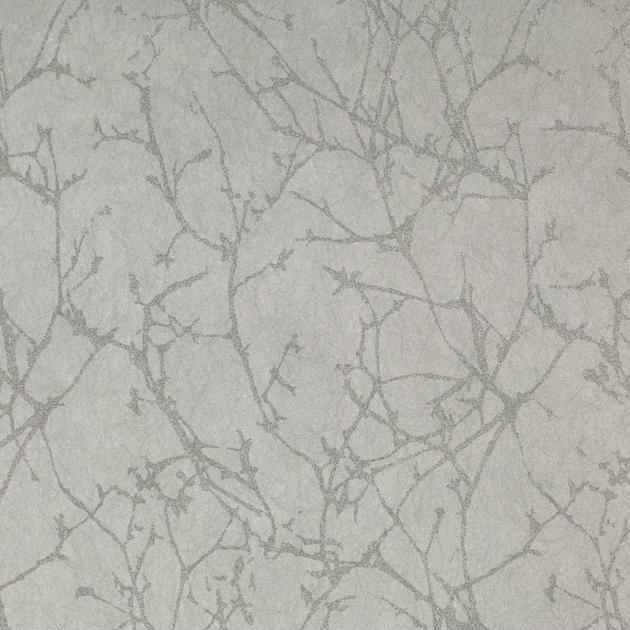 W400-05-arbor-beads-wallcovering-silver_papier-peint-paillette