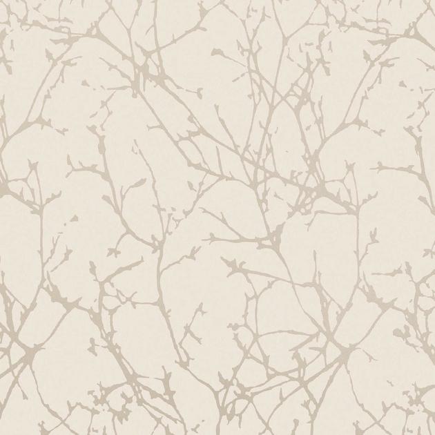 W396-04-arbor-wallcovering-silver-birch_papier-peint-metalise
