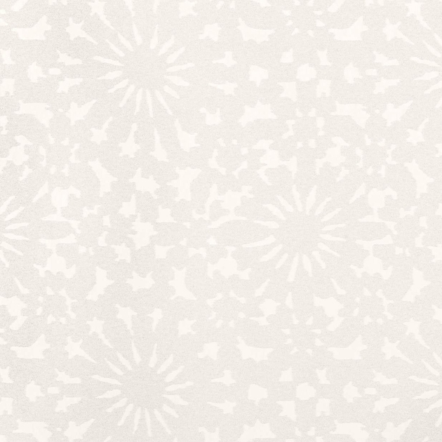 W398-01-merletto-wallcovering-whitewash_papier-peint-design