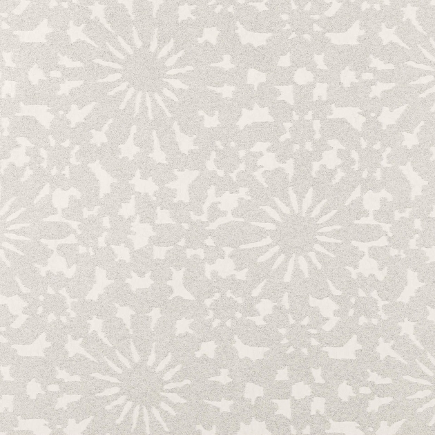 W398-04-merletto-wallcovering-gull-grey
