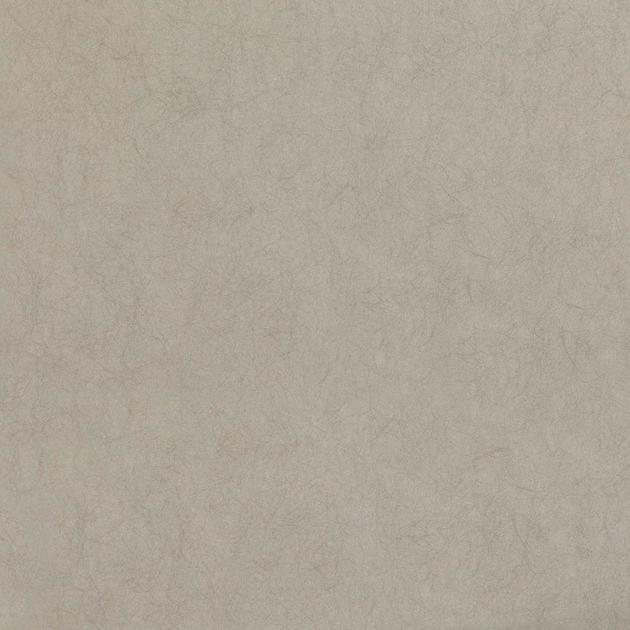 Papier peint asper papiers peints par diteurs romo le for Wallcover papier peint