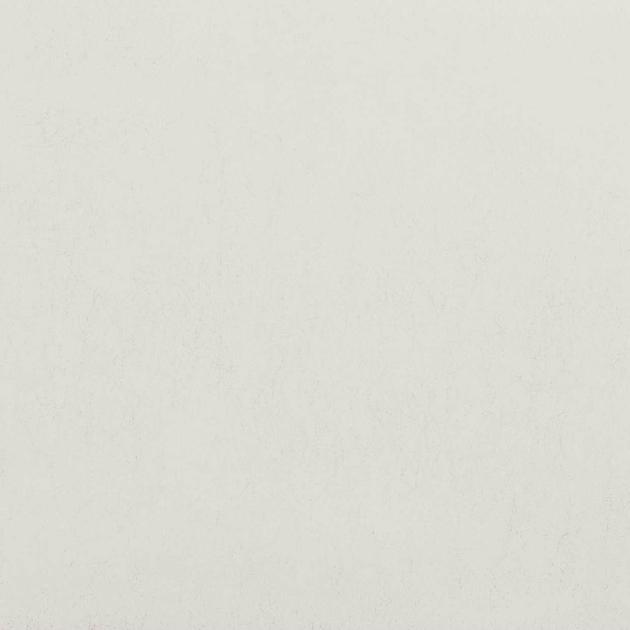 W399-04-asper-wallcovering-gull-grey_papier-peint-intisse