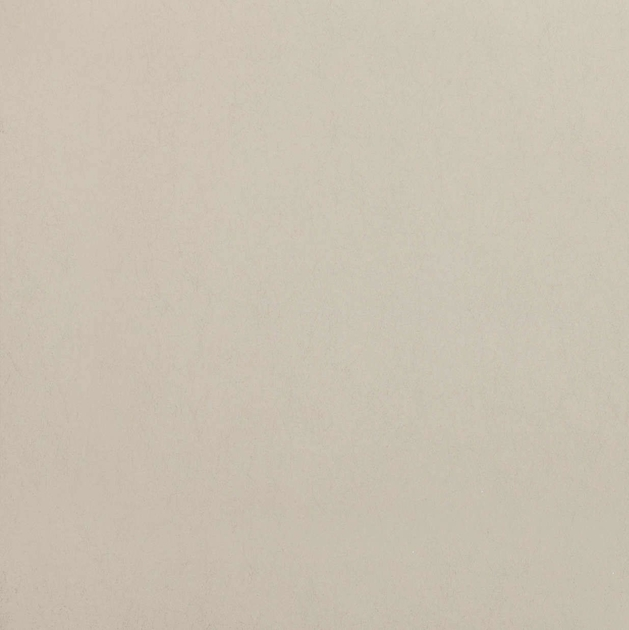 W399-05-asper-wallcovering-angora_intisse-uni