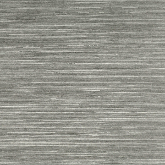 papier peint pica papiers peints par diteurs romo le boudoir des etoffes. Black Bedroom Furniture Sets. Home Design Ideas