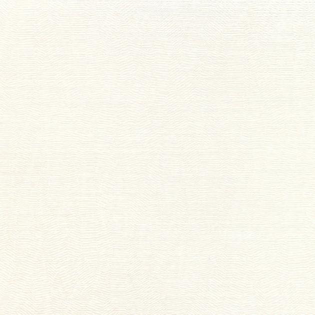 W404-01-chevra-wallcovering-whitewash_vinyle-gaufre