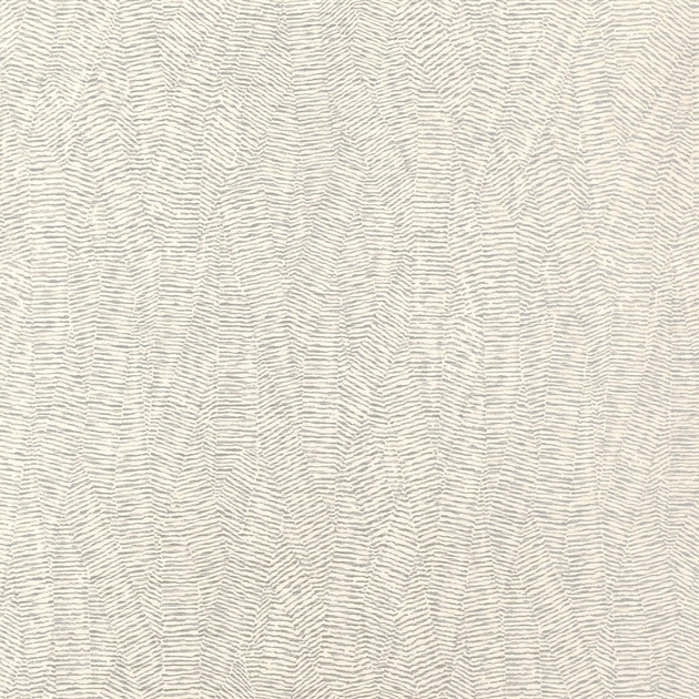 W404-02-chevra-wallcovering-oyster_vinyle-gaufre