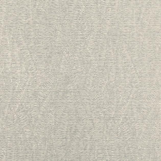 W404-03-chevra-wallcovering-silver-birch_vinyle-gaufre